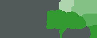 www.gerlitz-design.ae logo